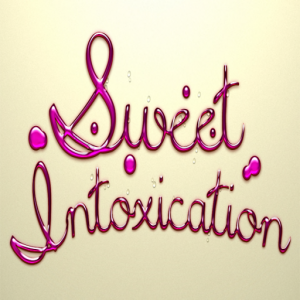 Sweet Intoxication Designs