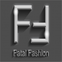 Fatal Fashion