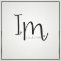 I.M. Collection