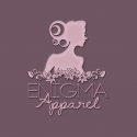 :: Enigma Apparel ::